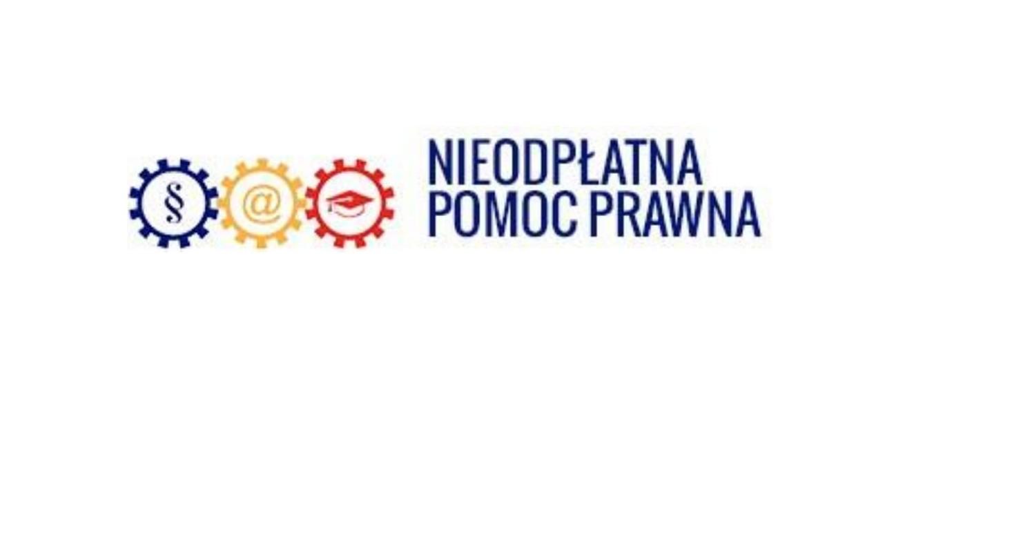 76a02a37119ab1 Nieodpłatne punkty pomocy prawnej w powiecie chojnickim w 2019 r. -  Aktualności - Oficjalny serwis Starostwa Powiatowego w Chojnicach